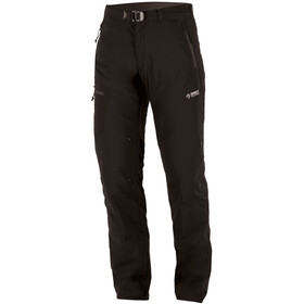 Directalpine Cruise Pantalon Homme, black